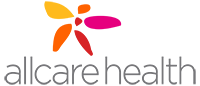 Allcare Health, Southern Oregon