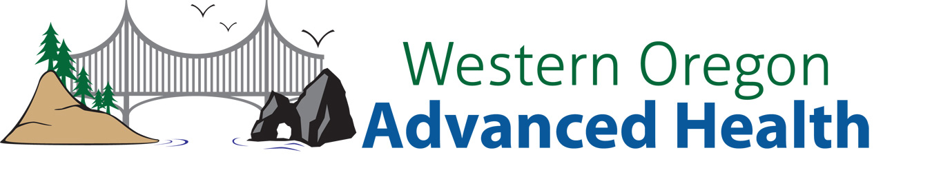 Western Oregon Advanced Health (WOAH)