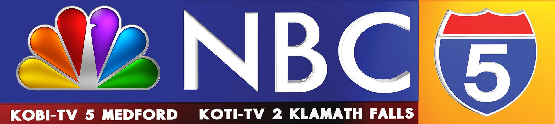 KOBI TV 5