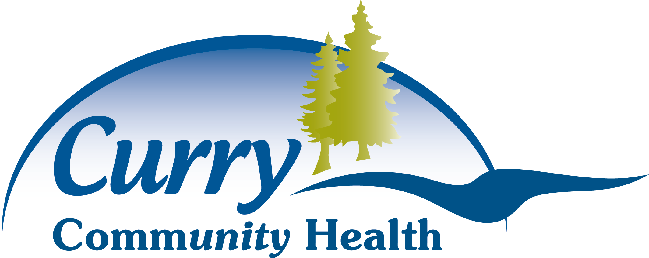 Curry Community Health, Oregon