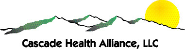 Cascade Health Alliance